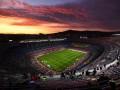 Барселона и МЮ начали ценовую войну в преддверии матчей 1/4 финала Лиги чемпионов