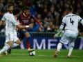 Игрок Реала надеется, что Неймар перейдет в ПСЖ