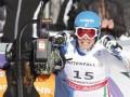 ЧМ-2011 по горнолыжному спорту. Сенсации продолжаются