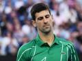 Джокович - о матче с Федерером: Пускай победит сильнейший