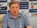 Тренер Говерлы: Выгнать Россию из FIFA и UEFA? Не смешите меня. Газпром - спонсор ЛЧ