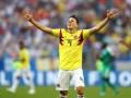 ЧМ-2018: Колумбия обыграла Сенегал, отправив соперника домой