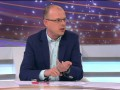 Вацко: Непонятно, почему Борячук не в аренде