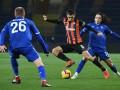 Вербич: Степаненко вел себя как девочка в матче против Динамо