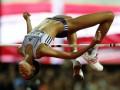 Журналисты назвали лучших спортсменов года