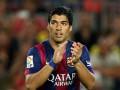 Луис Суарес: В матче с Реалом я чувствовал, что потерялся в плане тактики