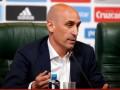 Федерация футбола Испании запретила проводить матчи Ла Лиги в США