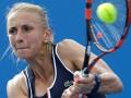 Украинка Цуренко проиграла стартовый матч на Australian Open