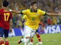 Бразилия и Аргентина могут принять участие в Евро-2020