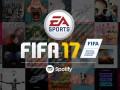 EA Sports представила официальные саундтреки FIFA 17
