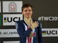 Молодая призерка Олимпийских игр покончила жизнь самоубийством