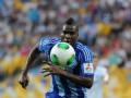 Монако планирует заменить Фалькао нападающим Динамо