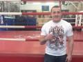 Усик – Гассиев: Лебедев выступит в андеркарде боя