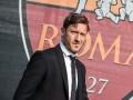 Новым спортивным директором Ромы стал