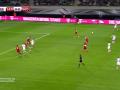 Германия - Грузия 2:1 Видео голов и обзор матча отбора на Евро-2016
