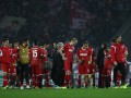 Все немецкие клубы проиграли в еврокубках на этой неделе