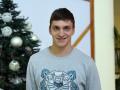 Будковский: Всегда мечтал вернуться в Шахтер