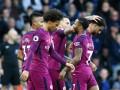 Манчестер Сити выдал лучший старт в истории АПЛ