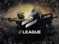 ELEAGUE CS:GO Premier 2018: онлайн видео трансляция (Na'Vi-Mouse) LIVE