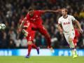 Тоттенхэм - Бавария 2:7 видео голов и обзор матча Лиги чемпионов