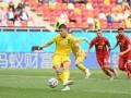 Малиновский и Гармаш вызваны в сборную Украины на матчи против Болгарии и Боснии