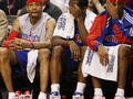 День из жизни NBA. 17 ноября