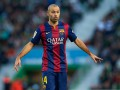 Барселона хочет выручить с продажи защитника 6 миллионов евро