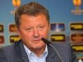 Саленко: Не думаю, что Маркевич покинет Металлист