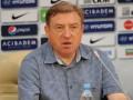 Наставник Говерлы: Я знаю, каким будет формат чемпионата Украины