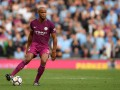 Компани: Я помню сезон 2011/12, Манчестер Сити еще ничего не выиграл