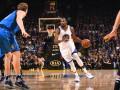 НБА: Хьюстон разгромил Клипперс, Бостон сильнее Майами