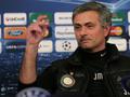 Интер vs Челси. Моуриньо и его команды