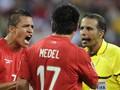 За интервью с игроком сборной Чили нужно заплатить $ 14 тыс.