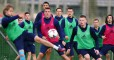 Динамо – Санкт-Галлен 0:2 видео голов и обзор товарищеского матча