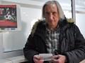 Шахтер потребовал отстранить Несенюка от работы в Динамо
