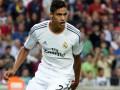 Челси летом может усилиться молодым защитником Реала