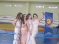 Украинские вольницы снялись для календаря