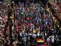 Во Франции организуют Тур Де Франс для заключенных