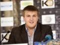 Беринчик может сразиться за титул чемпиона мира через 4-5 боев