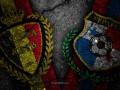 Бельгия – Панама: прогноз букмекеров на матч ЧМ-2018