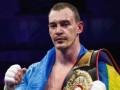 Украинский супертяж Тесленко потерпел первое поражение на профессиональном ринге