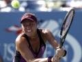 Катерина Бондаренко уступила Звонаревой на US Open-2011