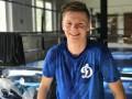Игрок МХК Динамо: Будем готовы дать бой
