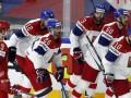 Чехия – Австрия: прогноз и ставки букмекеров на матч ЧМ по хоккею