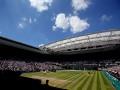 Уимблдон (WTA): Мугуруса обыграла Уильямс в финале