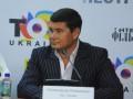 Александр Онищенко: Могу лишь сказать, что Рабинович - непорядочный человек