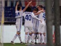 Рейтинг ассоциаций УЕФА: Англия завершила сезон первой, Украина – восьмой