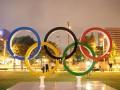 Одна из национальных сборных отказалась от участия в Олимпиаде-2020