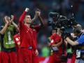 Роналду повторил рекорд Пушкаша
