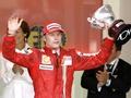Райкконен намерен побороться с Brawn GP